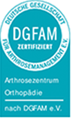 ECOM Logo DGFAM