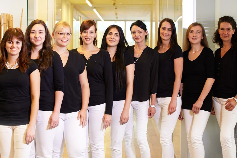 Team ECOM