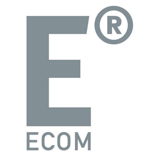 Sportorthopädie München - ECOM