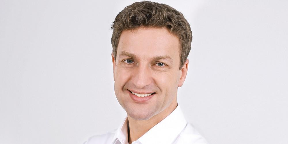 Prof. Gollwitzer