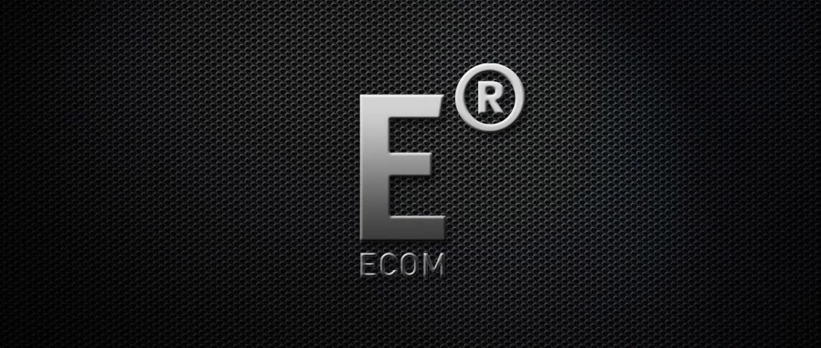 ECOM, Excellent Center of Medicine