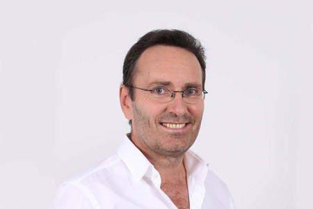 Dr. Rembeck