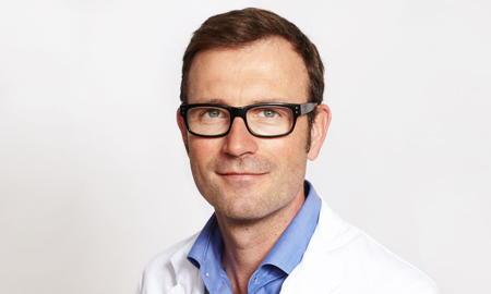 Dr. Rothörl