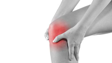 Knieverletzung behandeln in München