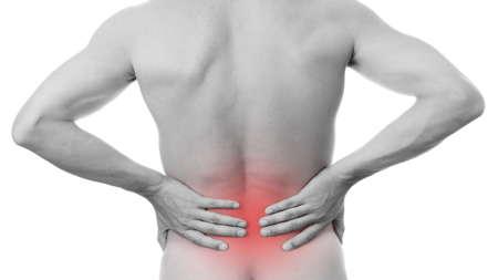 Sportorthopädie für Hüfterkrankungen