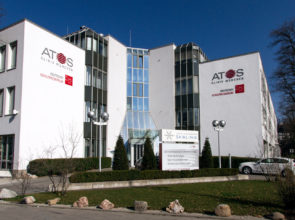 Operationsstandort: ATOS Klinik München