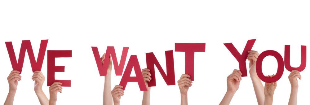 Medizinische Fachangestellte in Vollzeit (m/w/d) zum nächstmöglichen Zeitpunkt