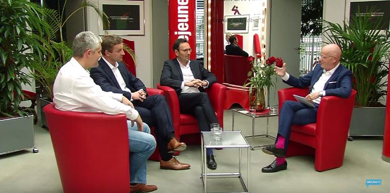München.TV: Motivation Health