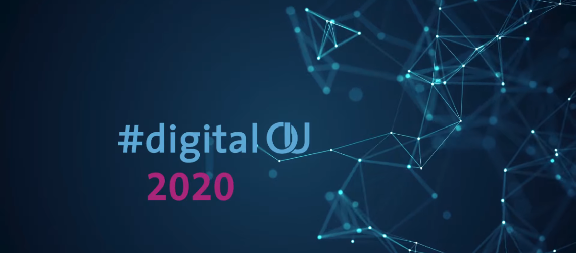 Kongress O&U-digital2020