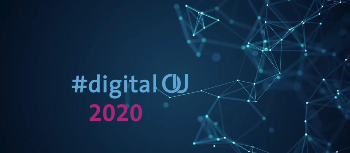 Kongress O&U-digital2020
